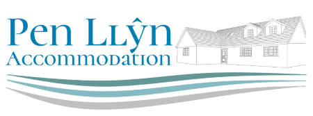 Pen Llŷn Accommodation
